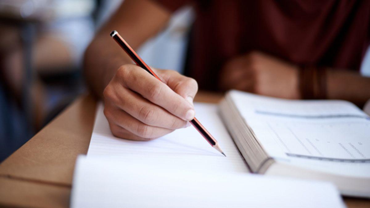 Înscrierile se pot face online sau la sediul Universităţii Tehnice de Construcţii Bucureşti (UTCB)