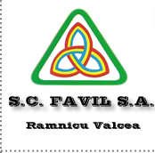 SC Favil SA îşi va vinde un activ pentru plata acţionarilor retraşi din societate