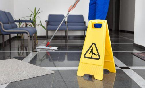 Cât de mult se pune preț pe serviciile de curățenie în zilele noastre