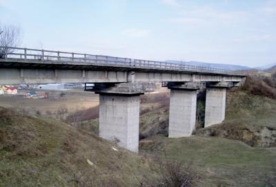 """Calea ferată Vâlcea-Vâlcele, proiectul """"vechi, dar foarte nou"""" ar putea fi reluat chiar în acest an de Ministerul Transporturilor"""