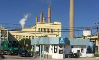 CET Govora, cu un pas mai aproape de faliment