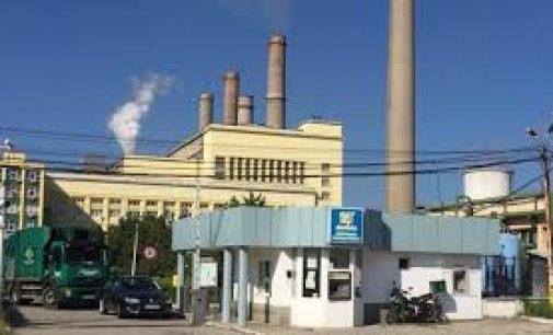 Continuă negocierile pentru găsirea unor soluţii la criza economică de pe Platforma Industrială