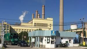 CET Govora are un program de investiții și reparații pentru sistemul de termoficare estimat la suma de 2,37 milioane lei