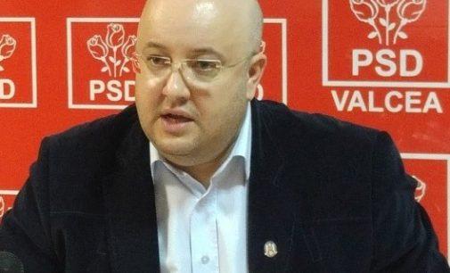 Pentru prima dată în ultimii zece ani, Consiliul Judeţean va sprijini fotbalul judeţean