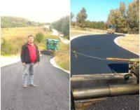 Cel mai mare proiect din istoria localităţii Drăgoeşti, în plină desfăşurare