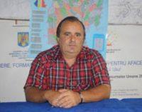 """Ion Streinu: """"Am pretenţia ca fiecărui cetăţean care intră în primărie, să-i fie rezolvată problema pe loc"""""""