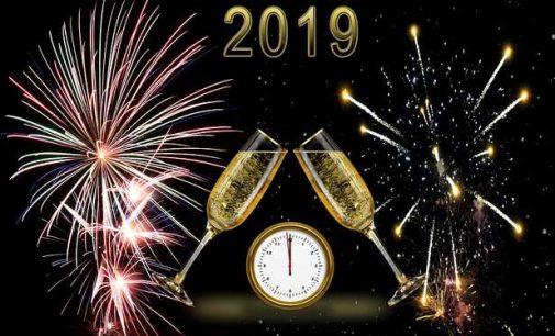 Tradiții și superstiții de Revelion. Ce să faci să intri în noul an cu dreptul