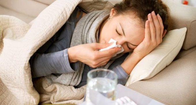 Stiai care sunt cauzele pentru care oamenii racesc in sezonul rece? NU, temperatura scazuta nu este una dintre ele!