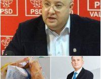 """Programul """"Laptele și cornul"""" elevilor din judeţul Vâlcea, blocat în licitaţii. Opoziţia acuză Consiliul Judeţean de incompetenţă, nepăsare şi cere demisia preşedintelui CJ"""