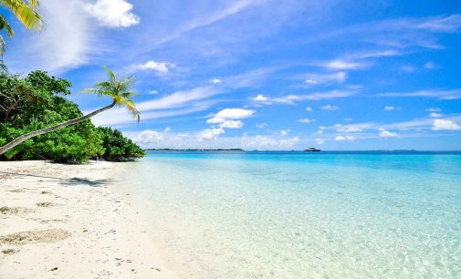 Vrei sa faci plaja in luna ianuarie? Iata ce destinatii sa alegi!