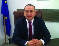 """Alin Voiculeţ: """"În Spitalul Judeţean Vâlcea există o lipsă de organizare care, în esenţă, generează mai toate situaţiile de nerespectare a legii"""""""