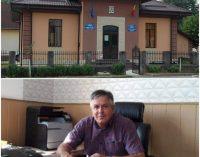 Simpozion şi gustări tradiţionale de Mica Unire, la Păuşeşti-Otăsău