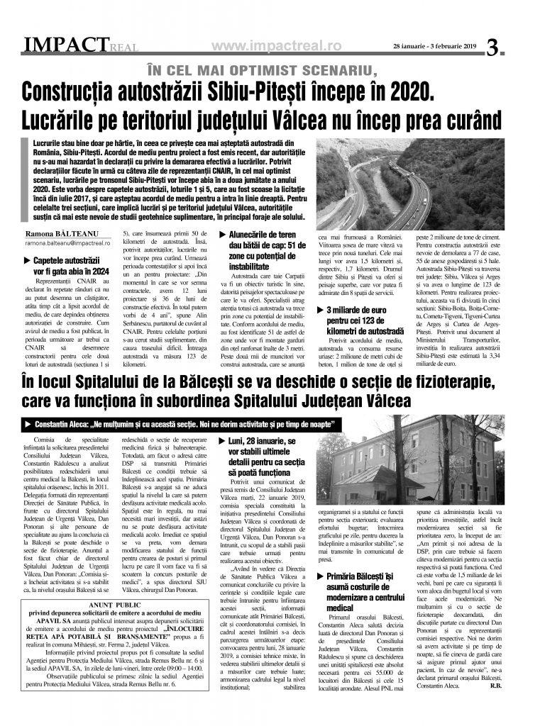 http://www.impactreal.ro/wp-content/uploads/2019/01/Pagina-03-761x1024.jpg
