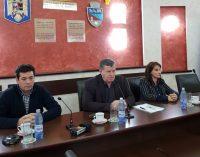 PER nu va face alință cu PSD sau cu un alt partid politic pentru alegerile locale