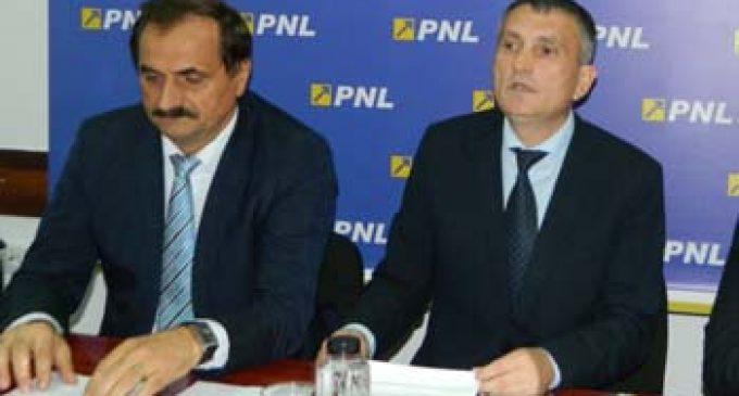 Fără pensii speciale pentru parlamentari. Buican şi Bulacu au depus o propunere legislativă de interzicere a tuturor pensiilor speciale