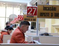 Reducerea de 10% la plata impozitelor locale se acordă până la 30 iunie