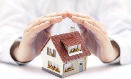 Cum sa iti protejezi casa- Solutii inteligente pentru o locuinta comoda si sigura