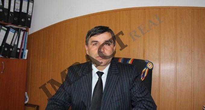 """Nicolae Moraru: """"Comuna Pietrari este într-o continuă modernizare, din punct de vedere al infrastructurii"""""""