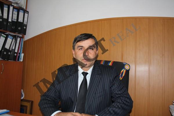 Primarul comunei Pietrari, hotărât să înceapă modernizarea unui ștrand cu apă sărată, din fonduri locale