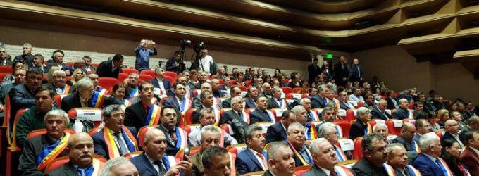 Cum îi afectează pe primarii vâlceni alegerea primarilor în două tururi, asumată de Guvernul Orban