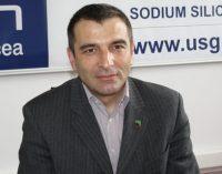 CIECH Soda România intră în stand-by prelungit