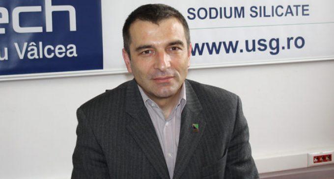 CIECH Soda România, nevoită să concedieze 20% din personal. Motivul: creşterea prețului la abur industrial, aplicată de CET Govora