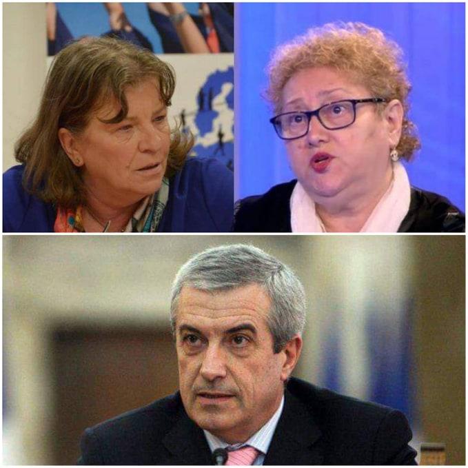 ALDE susţine același gust și aceeași calitate a produselor în toate țările Uniunii Europene