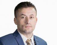 """Mihai Pătru: Ca oamenii să fie mulţumiți, trebuie să vii cu investiţii moderne, vizibile în """"stradă"""""""