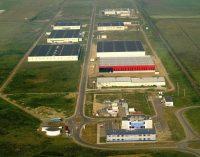 Criza forţei de muncă se resimte şi pe platforma industrială de la Budeşti