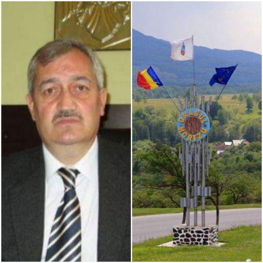 BUGETUL ORAȘULUI HOREZU PENTRU ANUL 2019, ÎN DEZBATERE PUBLICĂ