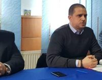 Punct final în proiectul domeniului schiabil de la Voineasa. Ministrul Turismului, Bogdan Trif, prezent la Voineasa