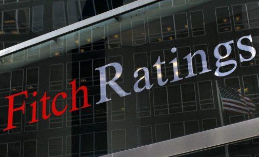 Fitch, a doua agenție de prestigiu, reconfirmă ratingul de țară și perspectiva stabilă a României