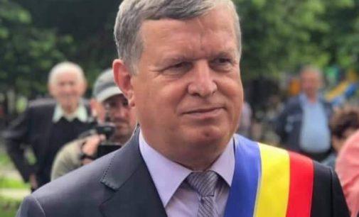 Primarului Mircia Gutău  cere soluţionarea cât mai rapidă a tensiunilor care s-au creat pe platforma phimică