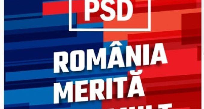 Politicile adoptate de Guvern şi care au decurs din programul de guvernare al PSD au dat rezultatele scontate