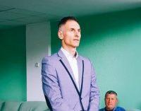 """Adrian Comănescu: """"Vrem să se reia fotbalul, dar să o facem în deplină siguranţă"""""""