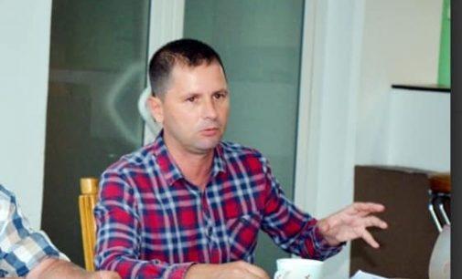 """Daniel Demetrescu: """"Am capacitatea de a da fotbalului tot ce mi-a oferit el până acum!"""""""