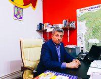 """Nicolae Concioiu: """"Copiii din Guşoeni încep anul şcolar într-o şcoală modernă"""""""
