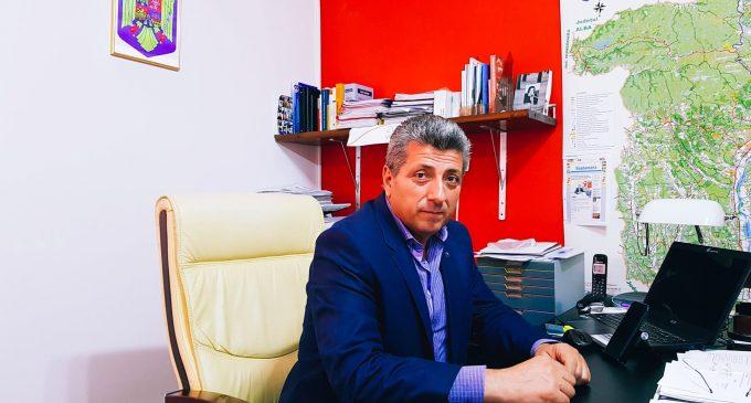 """Nicolae Concioiu: """"Pandemia ar fi trebuit să îi facă mai conştienţi pe actualii guvernanţi de importanţa agriculturii din România"""""""