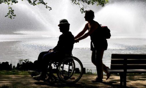 Bugetul de stat prevede finanţare pentru protecţia copilului şi a persoanelor cu dizabilităţi pentru tot anul 2019