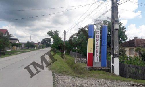 Tironel Tâmplărescu: Prioritatea PSD este dezvoltarea tuturor comunităţilor locale