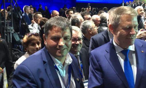 """Gheorghe Melente: """"Trebuie respectat un drept fundamental şi universal, dreptul de a vota"""""""