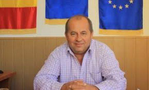 """Nicolae Joiţa: """"Trebuie să conştientizăm populaţia asupra necesitaţii şi obligaţiei colectării selective a deşeurilor"""""""