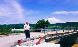 Primăria Lăpuşata are finanţare pentru extinderea reţelei de canalizare