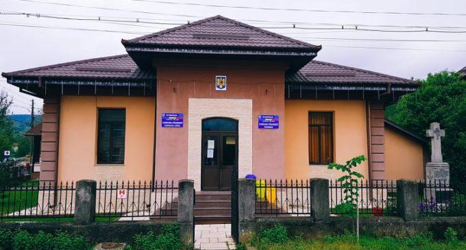 Comuna Păușești organizează licitație publică pentru achizitioarea deșeurilor nepericuloase