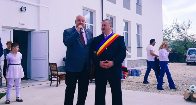 """Toma Peştereanu: """"Dacă PSD-ul vrea să reînvie, trebuie neapărat să scoată în față oameni tineri, pregătiţi"""""""