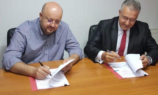 S-a deblocat situaţia privind construcţia Centrului de Management al Deşeurilor de la Roeşti. Urmează licitaţia şi construcţia obiectivului