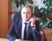 Primarul Ion Sandu face apel la cetățeni să respecte noile reglementări și recomandări