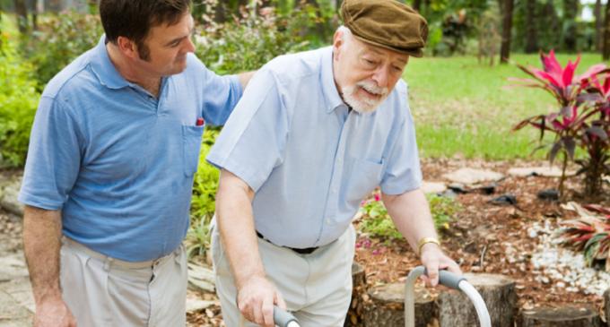 Noua putere vrea schimbări: crește vârsta de pensionare la profesoare de la 63 la 65 de ani