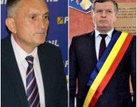Războiul declaraţiilor: Gutău nu exclude, în 2020, o alianţă cu PNL. Buican îi dă cu flit: PNL nu negociază principii şi valori