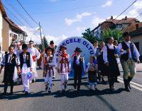 """Festivalul """"Cântecele Oltului"""" de la Călimănești, la cea de-a 51-a ediție"""
